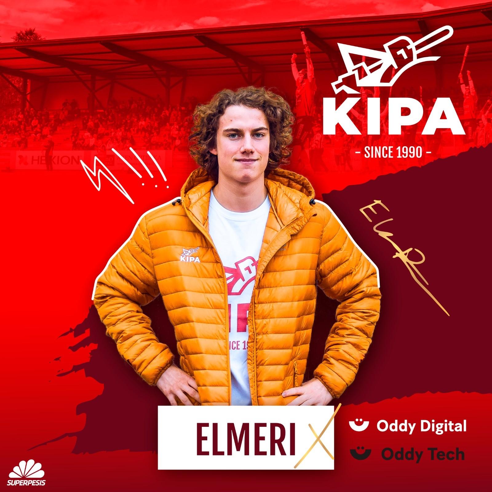 kipa90.com